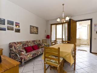 Tuscany holiday house near beach in Viareggio - Viareggio vacation rentals