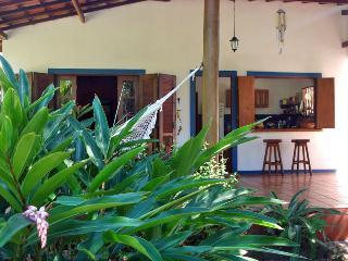 Suite Casa Bijou - Trancoso vacation rentals