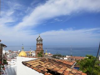 Casa Jorge @ Casa Viña Del Mar - Puerto Vallarta vacation rentals