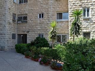 Shira's Israel Homestay and Programs - Jerusalem vacation rentals