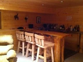 Foremans Notch-3 Bed, 3 Bath, Walk to Saco River - White Mountains vacation rentals