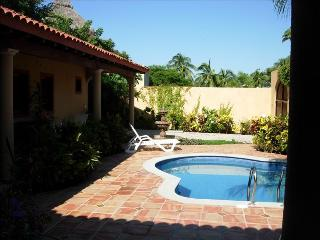Casa Miel - Nayarit vacation rentals