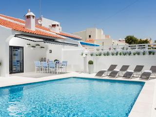Casa Vivenda Catarina - Albufeira vacation rentals