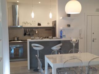 Penthouse Bari - Bari vacation rentals