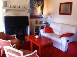 Charmante villa de vacances à Coxyde - Koksijde vacation rentals