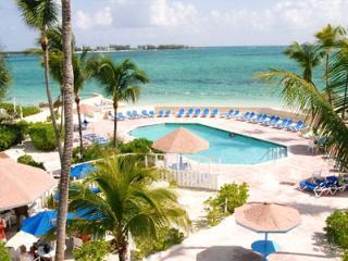 Bright 3 bedroom House in Nassau - Nassau vacation rentals