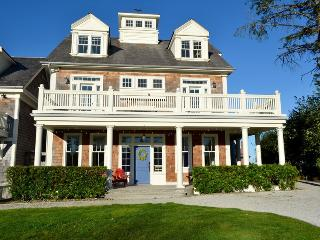 The Washington House - Pacific Beach vacation rentals