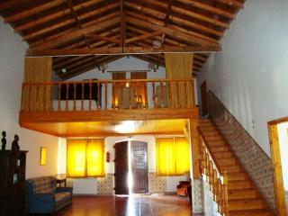 LAGAR Country villa near Santarem RibatejoPORTUGAL - Batalha vacation rentals