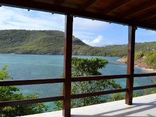 Look Yonder Cottages - BEQUIA - Spring Bay vacation rentals