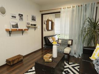 Enjoy luxury and style in the best of San Salvador - San Salvador vacation rentals