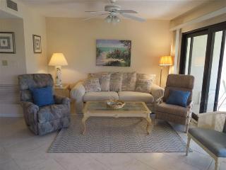 Tropic1500 - Tropic Schooner - Naples vacation rentals