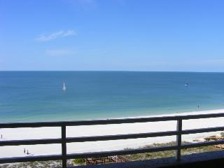 2 bedroom Condo with Internet Access in Marco Island - Marco Island vacation rentals