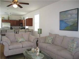 Beautiful 2 bedrrom cottage in Port Saint Joe, FL - Port Saint Joe vacation rentals