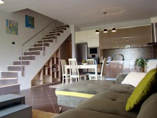 Capo Apartment - Durres vacation rentals