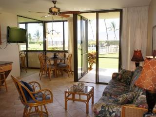 Kihei Surfside 106 - Kihei vacation rentals