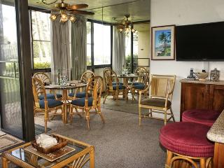 Kihei Surfside 109 - Kihei vacation rentals