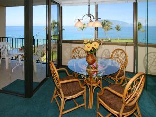Kihei Surfside 405 - Kihei vacation rentals