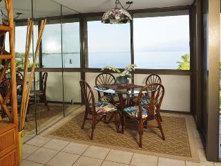 Kihei Surfside 604 - Kihei vacation rentals