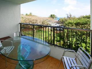 Maunaloa Shores 405 - Hilo vacation rentals