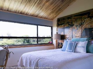 Maunaloa Shores 703 - Hilo vacation rentals