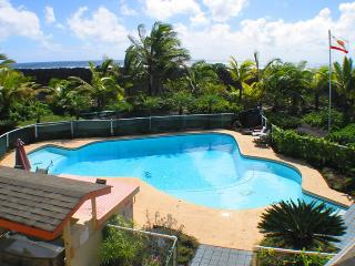 Champagne Cove at Kapoho Beach - Kapoho vacation rentals