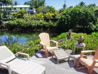 Princess Cottage - Pahoa vacation rentals