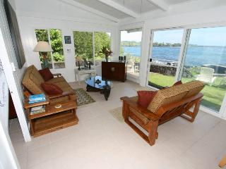 Sunrise House at Kapoho Beach - Kapoho vacation rentals