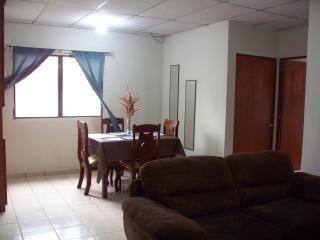 2-Bedroom Apt - Jardines de la Escalon - San Salvador vacation rentals