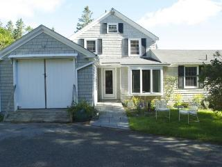 Gorgeous 3 bedroom House in Southwest Harbor - Southwest Harbor vacation rentals