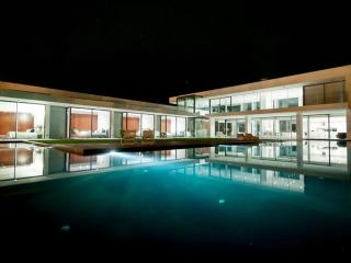 Villa Catarina - Luxury in the most exclusive address in Vilamoura - Vilamoura vacation rentals