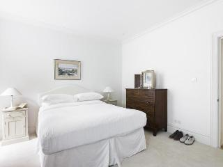 Boundaries Road - London vacation rentals