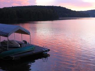 Muskoka Four Season Lakefront Suite - Kearney vacation rentals