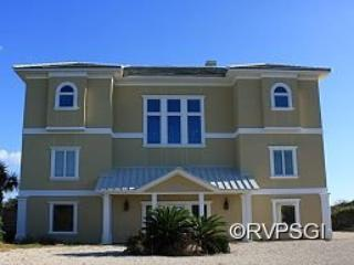 Always Awesome - Saint George Island vacation rentals