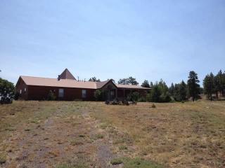 LOMA LINDA - Pagosa Springs vacation rentals