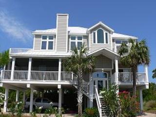 As Good As It Gets - Image 1 - Saint George Island - rentals