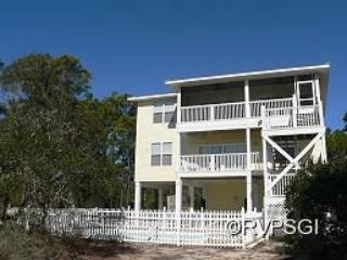 A Shore Thing - Saint George Island vacation rentals