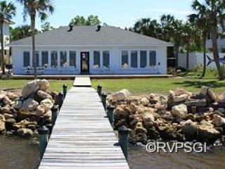 Bait N' Tackle - Image 1 - Saint George Island - rentals