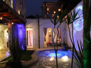 4 bedroom House with Deck in Cuernavaca - Cuernavaca vacation rentals