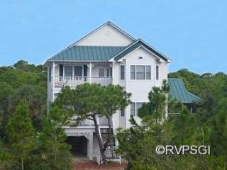 Casablanca - Florida Panhandle vacation rentals