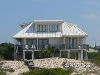 Ebb Tide - Carrabelle vacation rentals