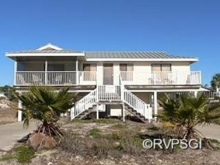 Here Comes The Sun - Image 1 - Saint George Island - rentals