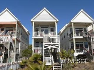 Island Hopper - Image 1 - Saint George Island - rentals