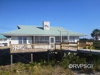 Memory Maker - Image 1 - Saint George Island - rentals