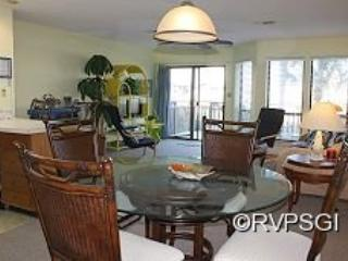 Ocean Mile L-8 - Micanopy vacation rentals