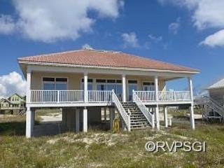 See Escape - Saint George Island vacation rentals