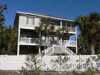 Sweet Dreams - Saint George Island vacation rentals