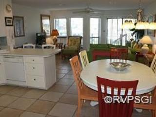 Ocean Mile J-9 - Micanopy vacation rentals