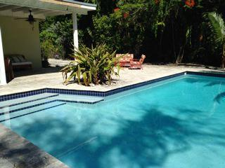 Oasis on Brickell Neighborhood - Coral Gables vacation rentals