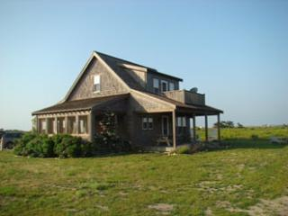 Gorgeous 4 bedroom Vacation Rental in Nantucket - Nantucket vacation rentals