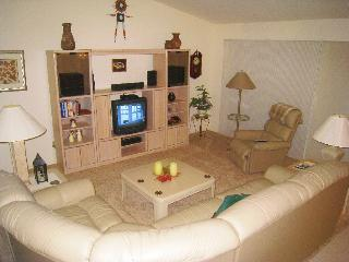Resort Style living in Sunlakes,  Azrizona - Central Arizona vacation rentals